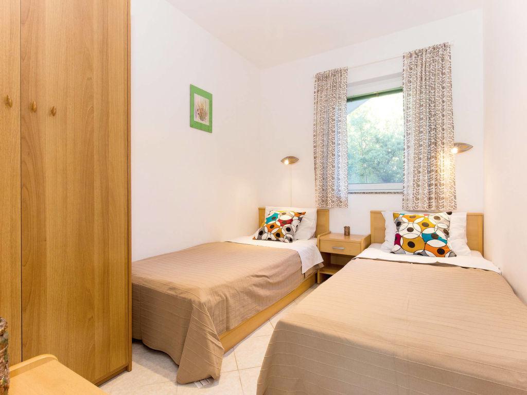 Appartement de vacances Krajina (NOV303) (105406), Novi Vinodolski, , Kvarner, Croatie, image 6