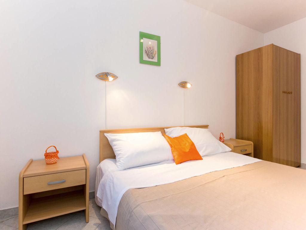 Appartement de vacances Krajina (NOV303) (105406), Novi Vinodolski, , Kvarner, Croatie, image 7