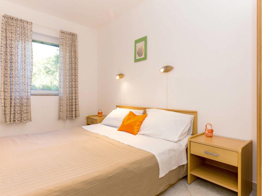 Appartement de vacances Krajina (NOV303) (105406), Novi Vinodolski, , Kvarner, Croatie, image 8