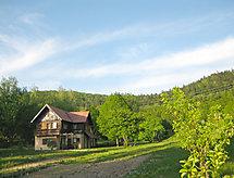 Novi Vinodolski - Maison de vacances Villa Rustica