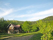 Novi Vinodolski - Holiday House Villa Rustica