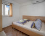 Image 7 - intérieur - Appartement Josipa, Novi Vinodolski Klenovica