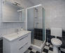 Image 8 - intérieur - Appartement Josipa, Novi Vinodolski Klenovica