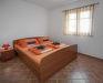 Image 6 - intérieur - Appartement Josipa, Novi Vinodolski Klenovica