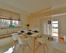 Foto 8 interieur - Appartement Cvit, Novi Vinodolski Klenovica