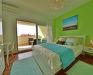 Slika 10 unutarnja - Apartman Cvit, Novi Vinodolski Klenovica