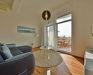 Slika 3 unutarnja - Apartman Cvit, Novi Vinodolski Klenovica