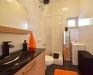 Slika 16 unutarnja - Apartman Cvit, Novi Vinodolski Klenovica