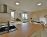 Slika 9 unutarnja - Apartman Cvit, Novi Vinodolski Klenovica