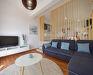 Slika 2 unutarnja - Apartman Cvit, Novi Vinodolski Klenovica