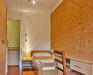 Foto 13 interieur - Vakantiehuis Milena, Senj