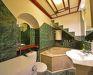 Foto 9 interieur - Vakantiehuis Milena, Senj