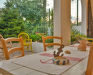 Foto 21 exterieur - Vakantiehuis Milena, Senj