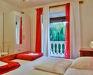 Foto 11 interieur - Vakantiehuis Milena, Senj
