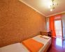 Foto 14 interieur - Vakantiehuis Milena, Senj