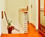 Foto 17 interieur - Vakantiehuis Milena, Senj