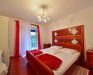 Foto 10 interieur - Vakantiehuis Milena, Senj