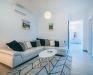 Foto 4 interieur - Appartement Marita, Senj