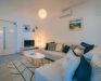 Foto 2 interieur - Appartement Marita, Senj