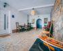 Foto 13 exterieur - Appartement Marita, Senj