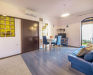 Foto 6 interieur - Appartement Marita, Senj