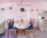Foto 5 interieur - Appartement Marita, Senj