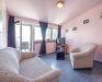 Foto 3 interieur - Appartement Marita, Senj