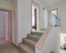 Foto 26 interieur - Vakantiehuis Iris, Senj