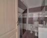 Foto 30 interieur - Vakantiehuis Iris, Senj