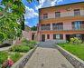 Foto 9 exterieur - Appartement Adriana, Senj