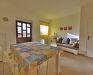Foto 6 interieur - Appartement Adriana, Senj