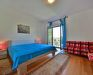 Foto 7 interieur - Appartement Adriana, Senj