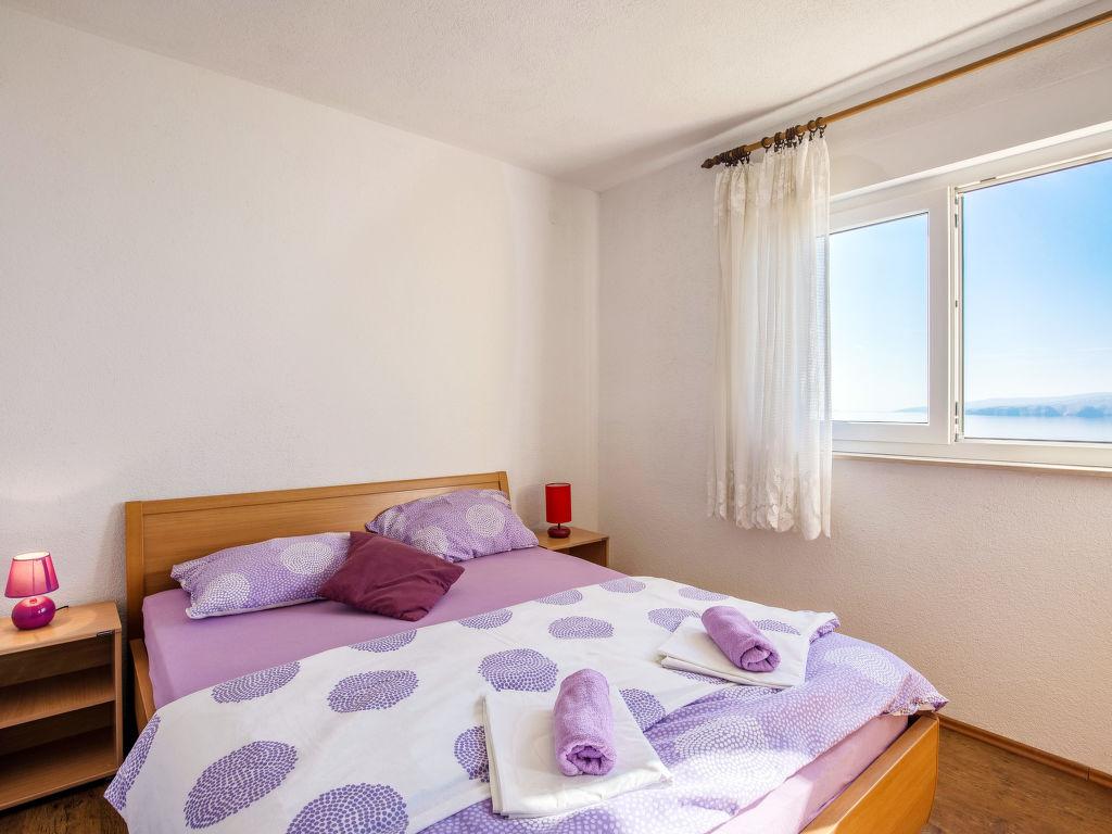 Appartement de vacances Tajana (SNJ110) (112085), Senj, , Kvarner, Croatie, image 7