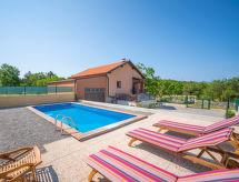 Senj - Maison de vacances Marijana