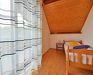 Foto 12 interieur - Vakantiehuis Nada, Senj