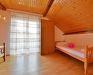 Foto 10 interieur - Vakantiehuis Nada, Senj