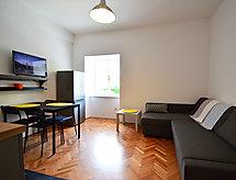 Sveti Juraj - Appartamento Cmiljina