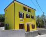 8. zdjęcie terenu zewnętrznego - Apartamenty Val, Sveti Juraj