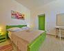 4. zdjęcie wnętrza - Apartamenty Val, Sveti Juraj