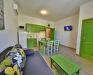 2. zdjęcie wnętrza - Apartamenty Val, Sveti Juraj