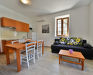 Foto 3 interieur - Appartement Val, Sveti Juraj