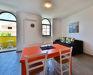 Foto 4 interieur - Appartement Val, Sveti Juraj