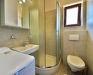 Picture 5 interior - Apartment Val, Sveti Juraj