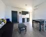 Picture 2 interior - Apartment Val, Sveti Juraj