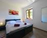 Picture 4 interior - Apartment Val, Sveti Juraj