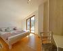 Foto 9 interieur - Appartement Val 2, Sveti Juraj