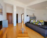 Foto 6 interieur - Appartement Val 2, Sveti Juraj