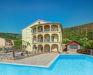 Foto 12 exterieur - Appartement Marin, Sveti Juraj