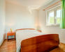 Foto 10 interieur - Appartement Marin, Sveti Juraj