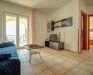 Foto 4 interieur - Appartement Marin, Sveti Juraj